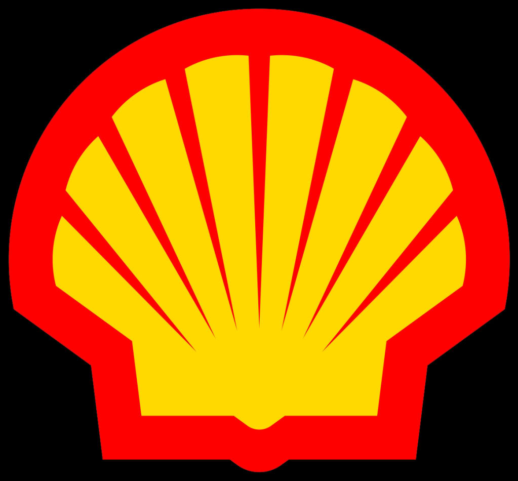 Baystreet.ca - Shell Makes Lar...