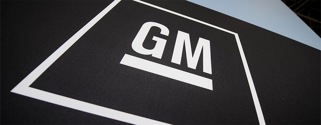 Gm to pay heavily for faulty ignition switch for General motors ignition switch case study