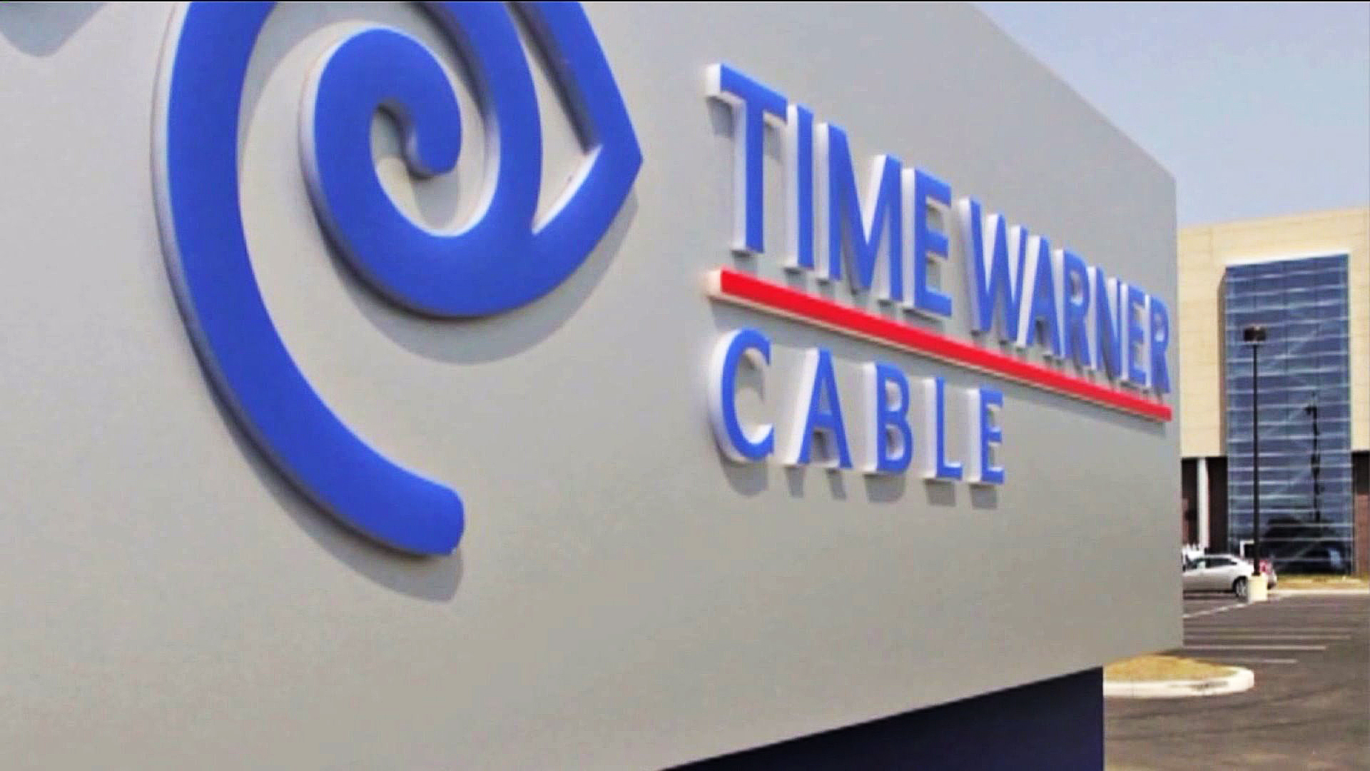 time warner Get the best triple play deals on cable tv, high speed internet, and home phone service from charter spectrum - from $2999 per month each when bundled.