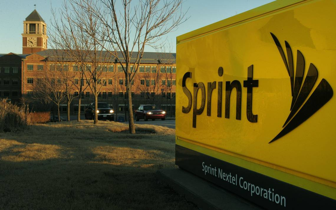 Baystreet ca - Sprint Corp (S) Stumbles Ahead of Projected Loss