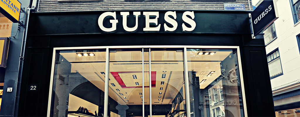 Baystreet.ca - Guess Jumps in Price on Strong Q2 Earnings f28838c17db