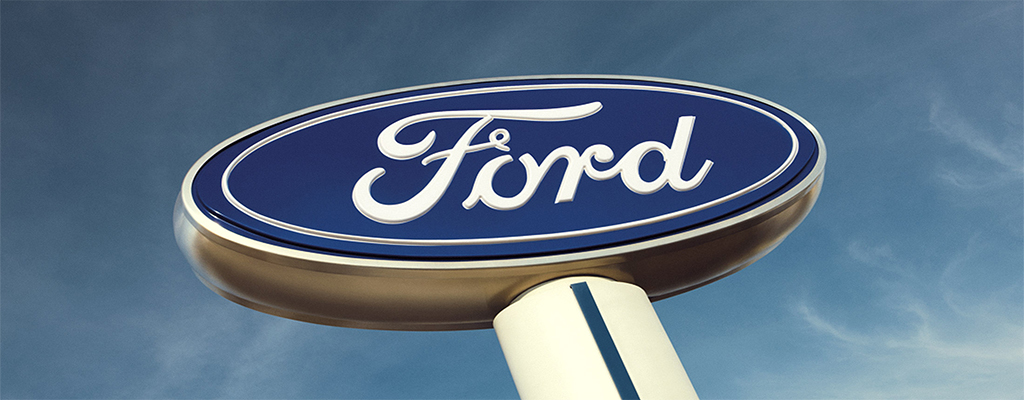 Why Ford Motor Company Remains An Excellent