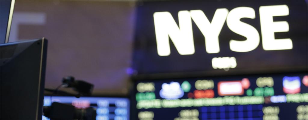 Dow Celebrates Best Week Since August