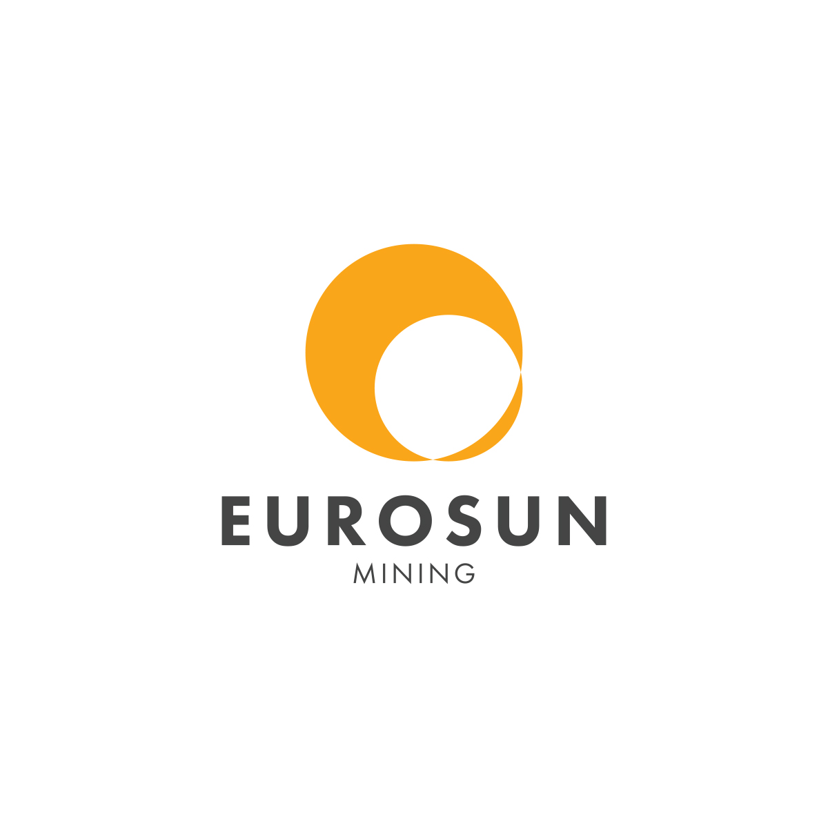 Is there an echo euro sun stock churns for European design firms