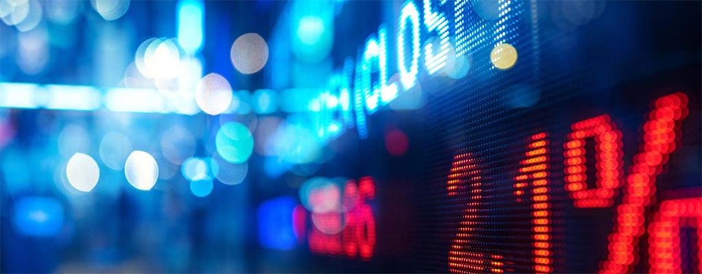 Baystreet ca - Battery Breakthrough Lifts Price of BioSolar
