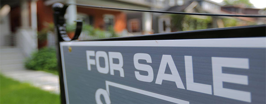Montreal`s Real Estate Market Outpaces Toronto & Vancouver For First Time In 20 Years