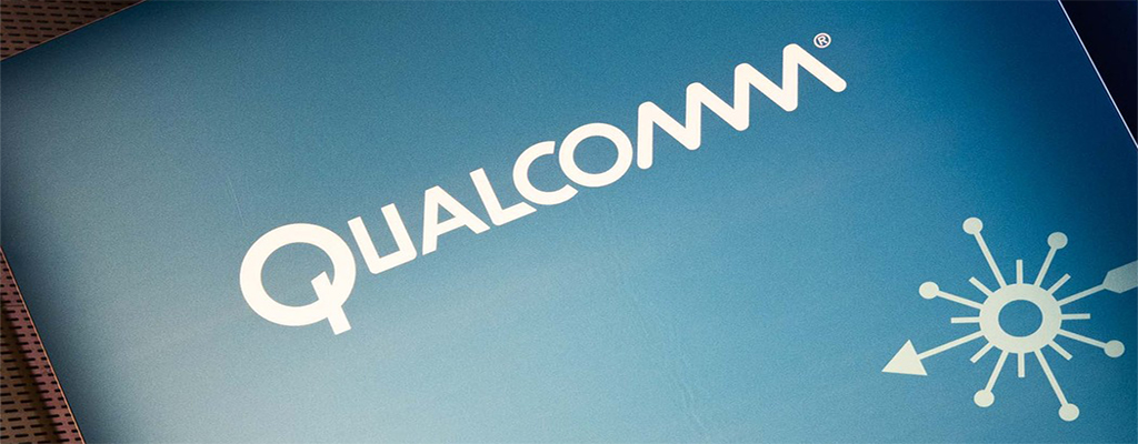 Qualcomm stock options