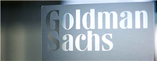 Goldman Sachs Stumbles After Earnings Beat