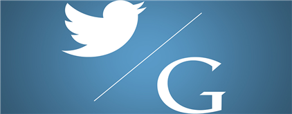 Alphabet (GOOGL) May Bid for Twitter (TWTR)