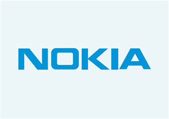 Nokia Surprises Markets, Finally
