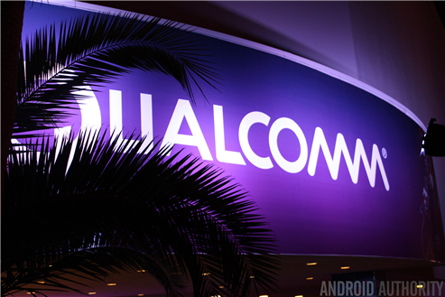 How Undervalued is Qualcomm Stock?
