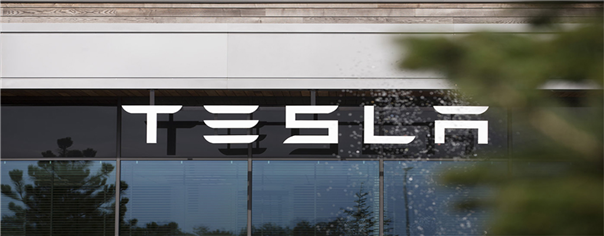 Is Now the Time to Bet on Tesla Inc.?