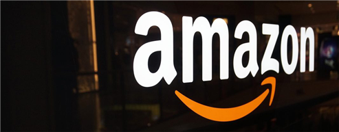 New Amazon Distribution Centre In Ottawa To Create 600 Full-Time Jobs