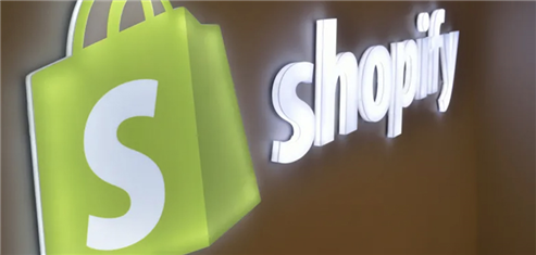 Why Shopify Stock Could Continue to Soar