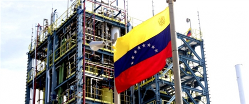 Oil Quality Issues Could Bankrupt Venezuela