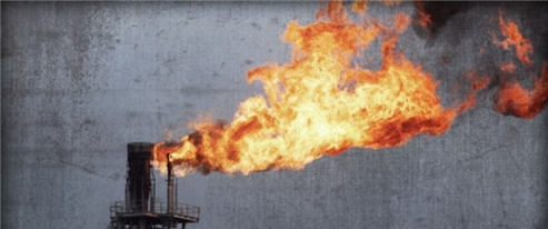 The Natural Gas Crash Isn't Over