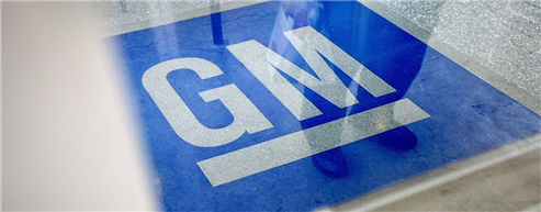 Gm Gains On Q2 Earnings Numbers