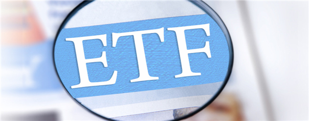 Looking for Quality? Check out this ETF
