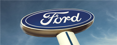 Why Ford Motor Company S Dividend Is