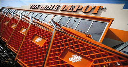Home Depot Stock Looks Poised to Bounce Back in 2019