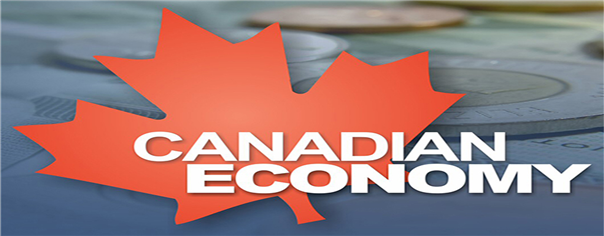 Employment Down in Canada During August