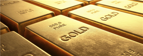 How To Buy Gold For Less Than $3 An Ounce