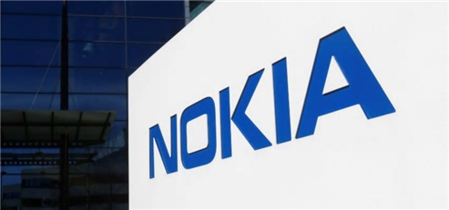 As Ericsson Rallies, Nokia Could Be Next