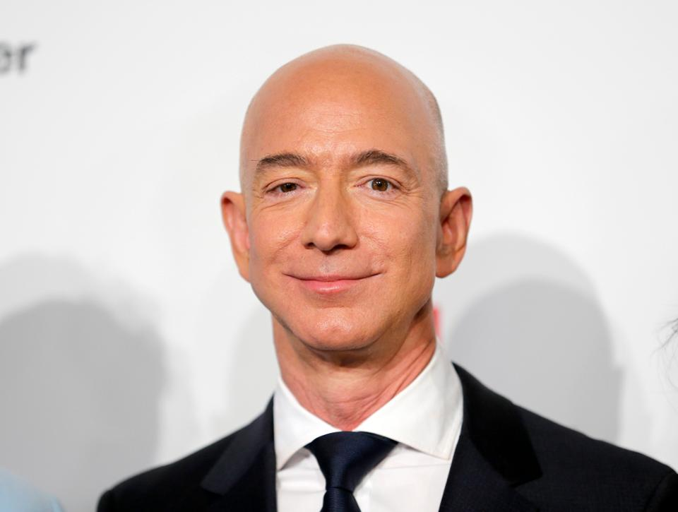 The $110-Trillion Trend That Bezos, Buffett And Musk Are Betting On thumbnail