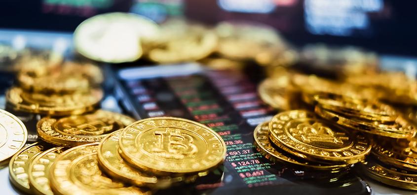 Bitcoin Could Eventually Have a $100 Trillion Market Value
