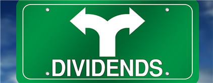 Baystreet ca - Is This the Best Dividend Stock to Own on the