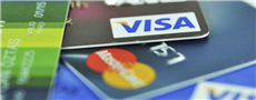 How to Choose the Right Balance Transfer Credit Card
