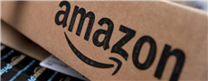 Amazon Moves to Pharma: Is it Time to Bail on Traditional Retailers?