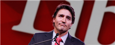 Canadian Prime Minister Justin Trudeau To Talk Up Canada's Tech Industry At MIT