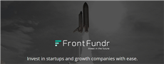 This Valentine's Day Frontfundr Is Sharing Its Love for Canadian Business
